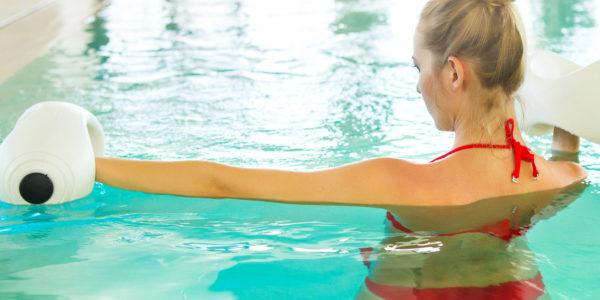 AquaWellness Advanced