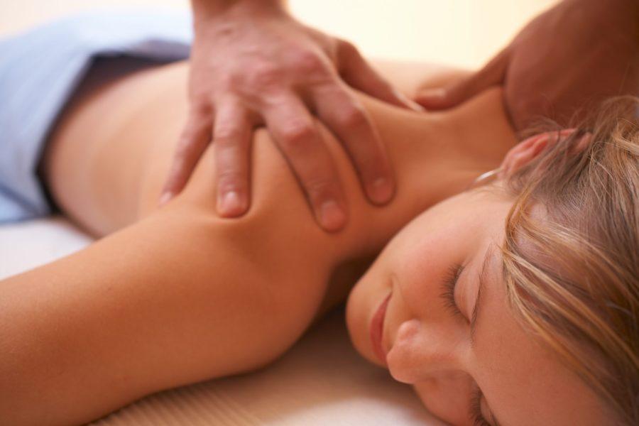 """Fisioterapia antes de vacaciones: di """"hola"""" al verano perfecto"""