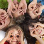 Aviso – Zumba Kids – Cambio de fecha –