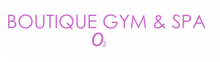 Boutique Gym & Spa by O2 Centro Wellness