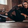 Espacio-funcional-Gimnasio-boutique-gym-spa-o2-centro-wellness