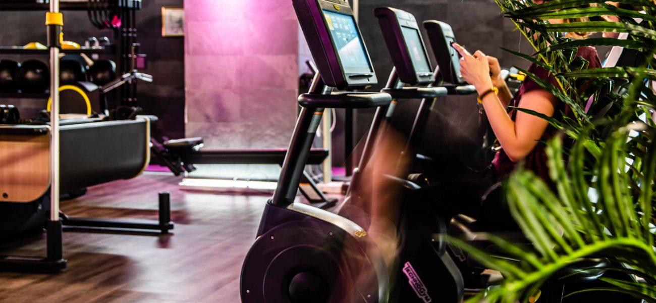 Blog Boutique Gym & Spa