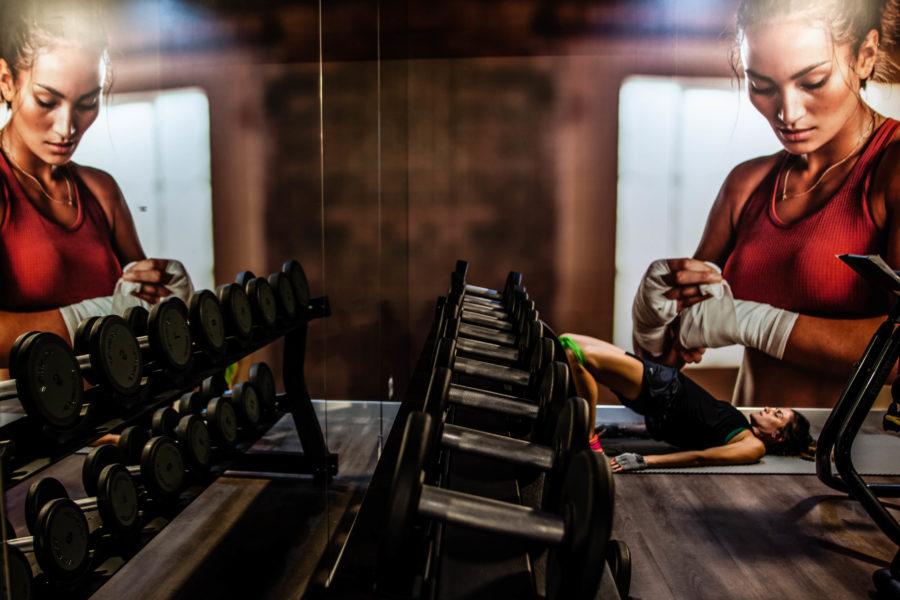 ¿Pensando en ponerte en forma tras el verano? Vuelve a la rutina en Boutique Gym & Spa