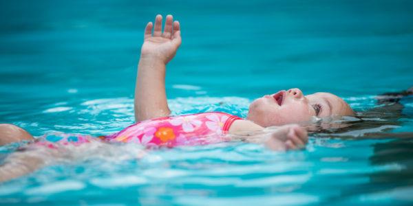 natacion-bebe-madrid