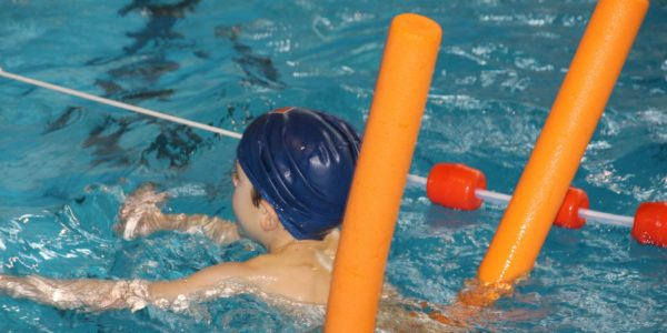 natacion-ninos-principiante-madrid
