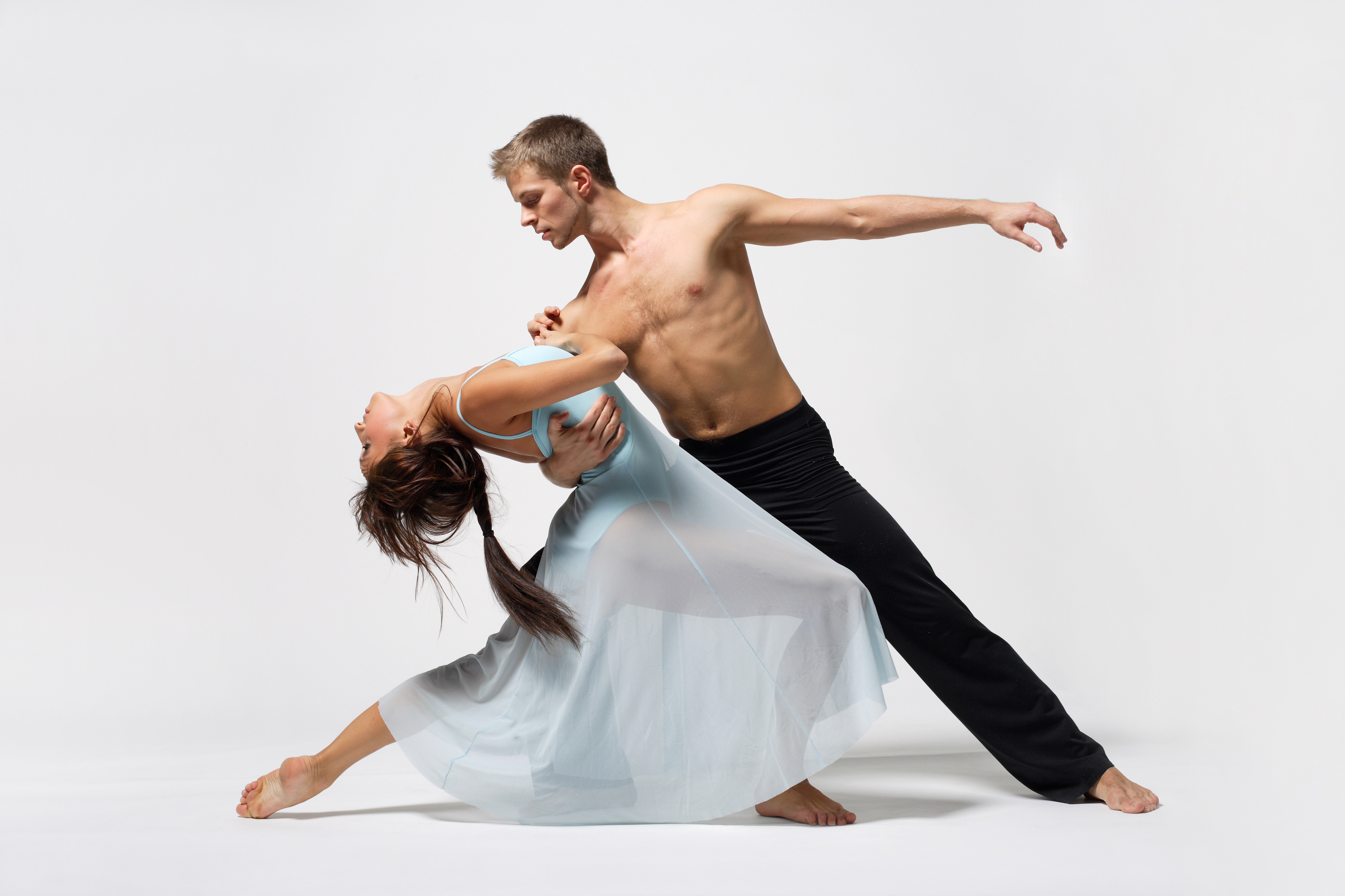 Flamenco Espiritual