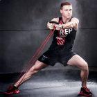 Concurso verano2 entrena o2cw fitness