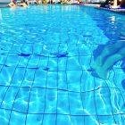 piscina solarium madrid o2 manuel becerra