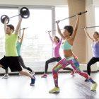 Agenda semanal actividades en o2 centro wellness sala fitness (1)