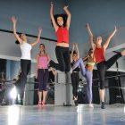 zumba dance fitness gimnasio (2)