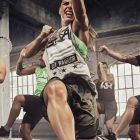 body combat les mills o2cw sala fitness