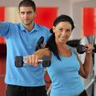 eventos en o2cw y cumple tu reto en sala fitness