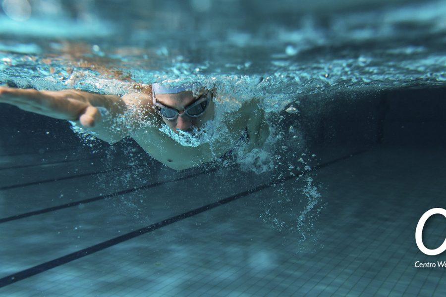 Club de nataci n archivos o2 centro wellness manuel becerra for Piscina 02 manuel becerra