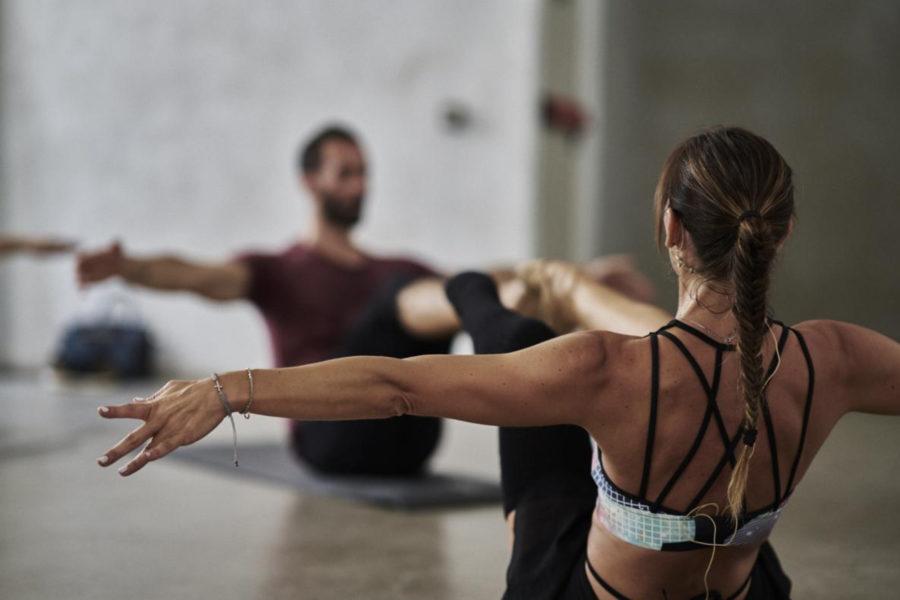 Ballet Fit, el deporte perfecto para ti