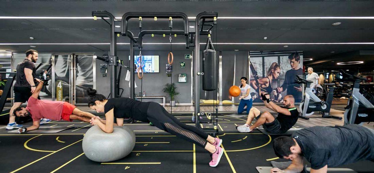 Espacio-Fitness-3