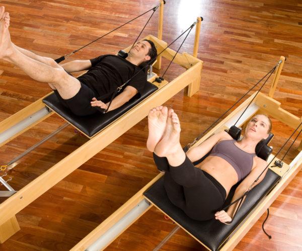 pilates-o2-madrid