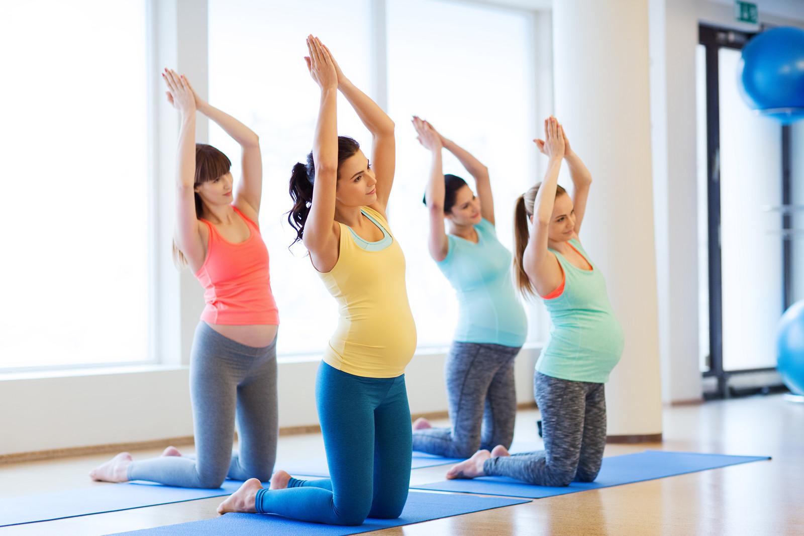 yoga 28022