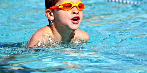 natacion-ninos-madrid