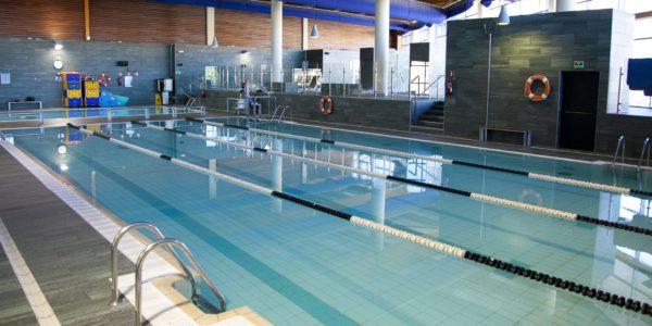 piscina-plenilunio