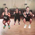 evento lesmills body pump combat balance (4)
