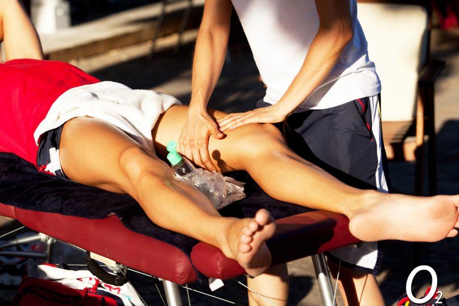Cuidate con las los Tratamientos de Fisioterapia exclusivos para tí