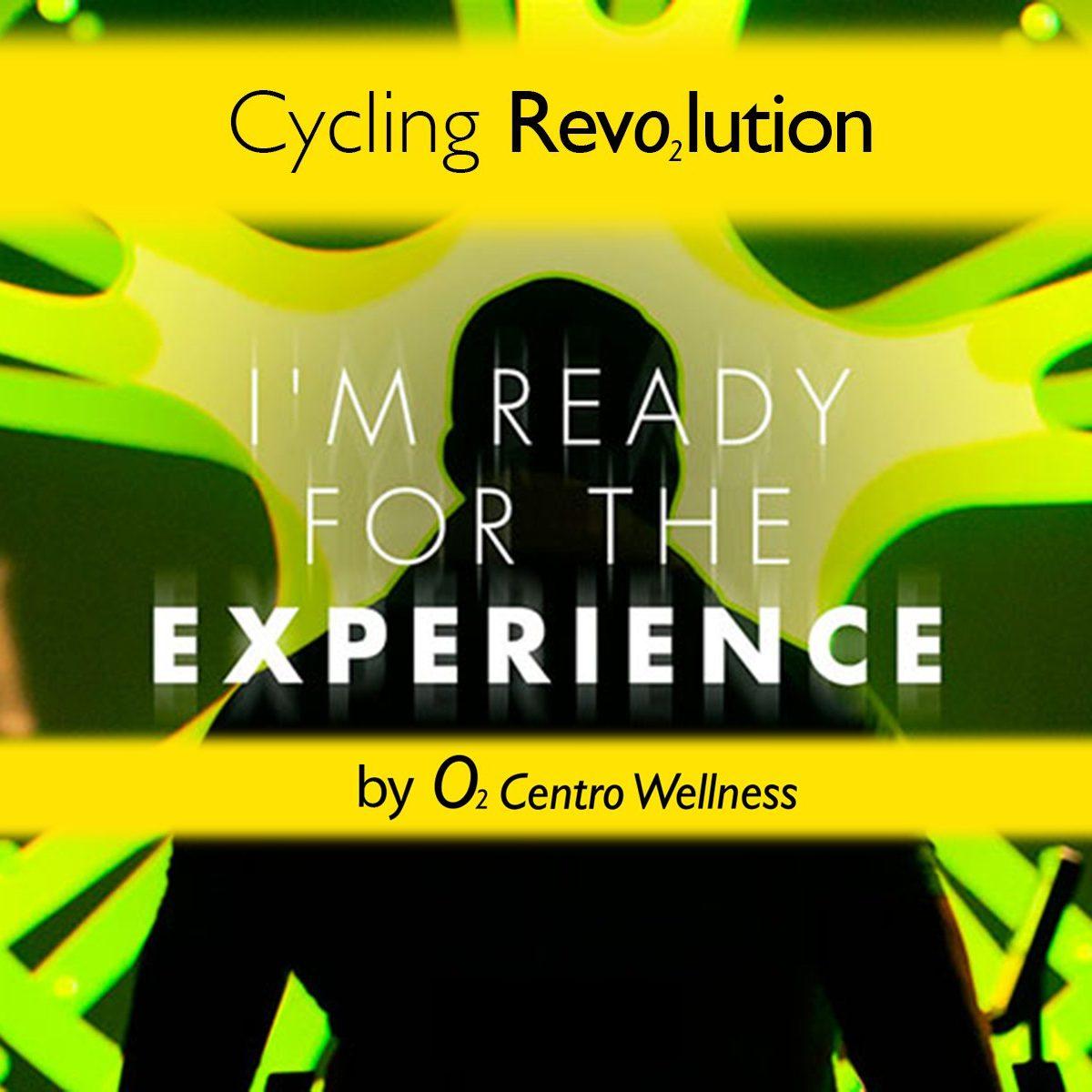 Wellness Revolution Gimnasio Madrid