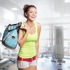 gimnasio fitness con planes despues de entrenar en la ciudad de madrid