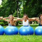 Horarios semanales de o2cw con actividades dinamizaciones ciclo indoor sala fitness