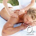 fisioterapia bienestar integral o2cw