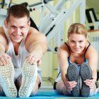 horario festivo 12 de octubre en o2 centro wellness sala fitness entrenamiento