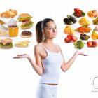 Nutricion en o2cw obten resultados fitness