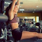 Concurso Entrena en tu gimnasio sala fitness gemanutrafit malaga (1)