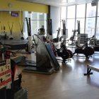 Indoor Triatlón - Entrenamiento triatlón