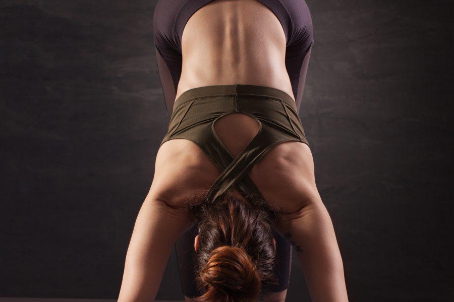 Te ayudamos a combatir las molestias de Espalda