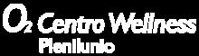 O2 Centro Wellness Plenilunio