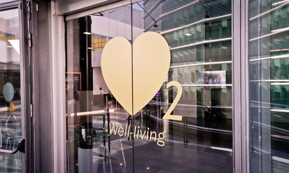 well-living-o2-centrowellness
