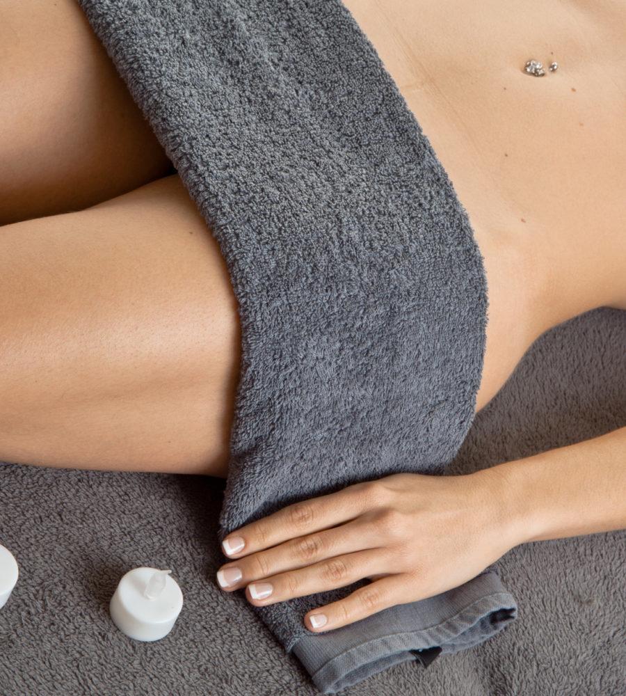 tratamientos-belleza-spa-madrid