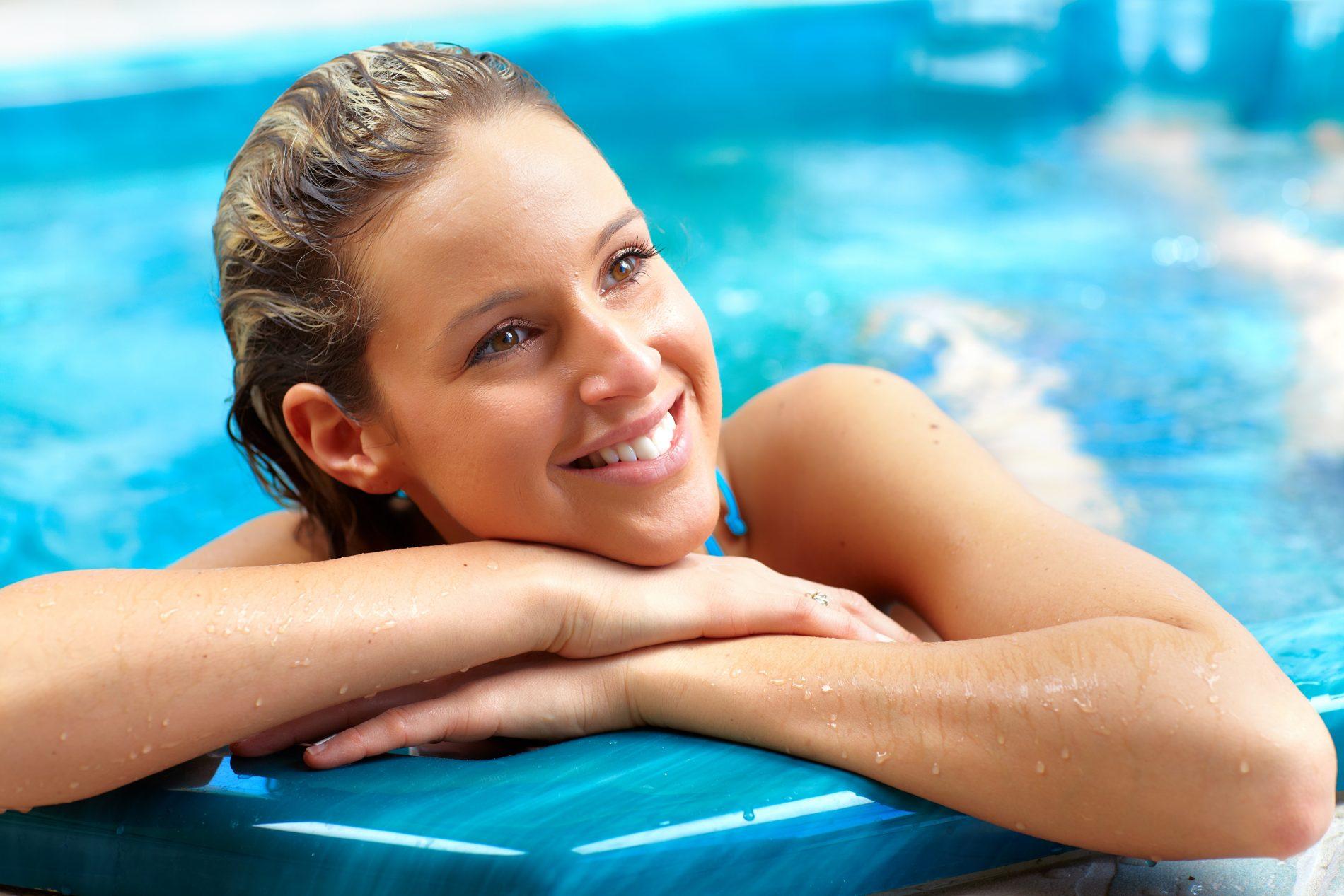 gimnasio piscinas entrenamiento personal o2 centro wellness sexta avenida. Black Bedroom Furniture Sets. Home Design Ideas