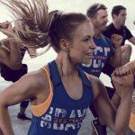 Tu mejor Fin de Semana: Entrenar en O2 Centro Wellness y ¡Disfrutar de estos planes!