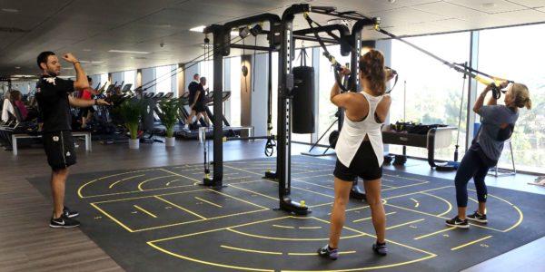 entrenamiento-personal-sexta-avenida-o2-gimnasio