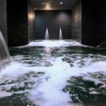 Ha llegado el otoño: la época perfecta para relajarte en el spa de O2 Centro Wellness Sexta Avenida